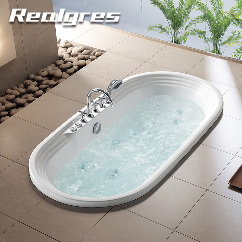 Cast Iron Round Bathtub, Cast Iron Round Bathtub Suppliers and ...