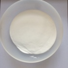 fcc light magnesium carbonate price magnesium carbonate
