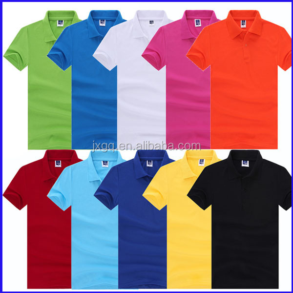 blue corner t shirt factory - 600×600