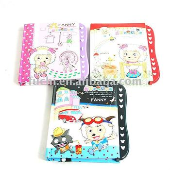 2011 New Diary Book Lock For Promotion For School - Buy Diary Book  Lock,Code Notebook Lock,Fashion Notebook Lock Product on Alibaba com