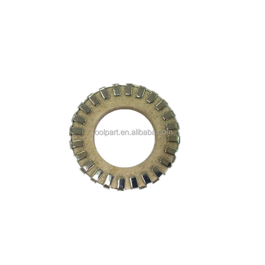 GSH 11E Replacement Cylinder Inner Part