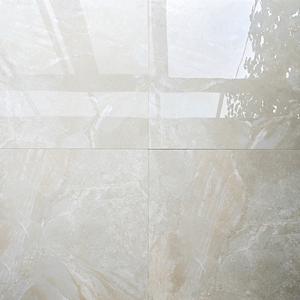 Johnson Floor Tiles India, Johnson Floor Tiles India ...