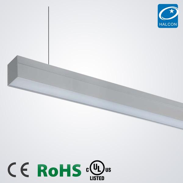 Modern Office Lighting Fixtures Led Light Ing T8 T5