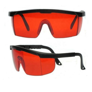 c9f60fb33a5 2017 Safety Goggles