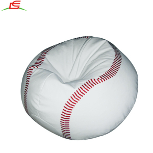 Ordinaire Baseball Beanbag, Baseball Beanbag Suppliers And ...