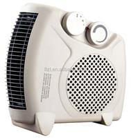 12v car ceramic fan heater ,kerosene heater fan,electric fan heater
