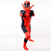 Distributor And Wholesale Deadpool Costumes In Campaign