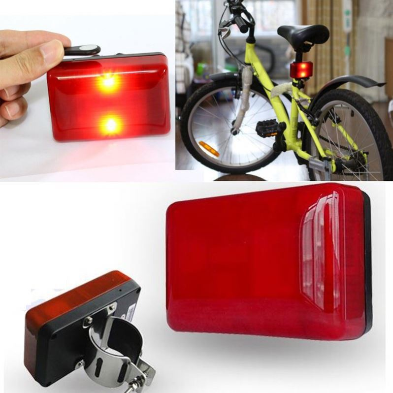 mini bike gps locator, gps for bicycle with smallest chip gps tracker for bike