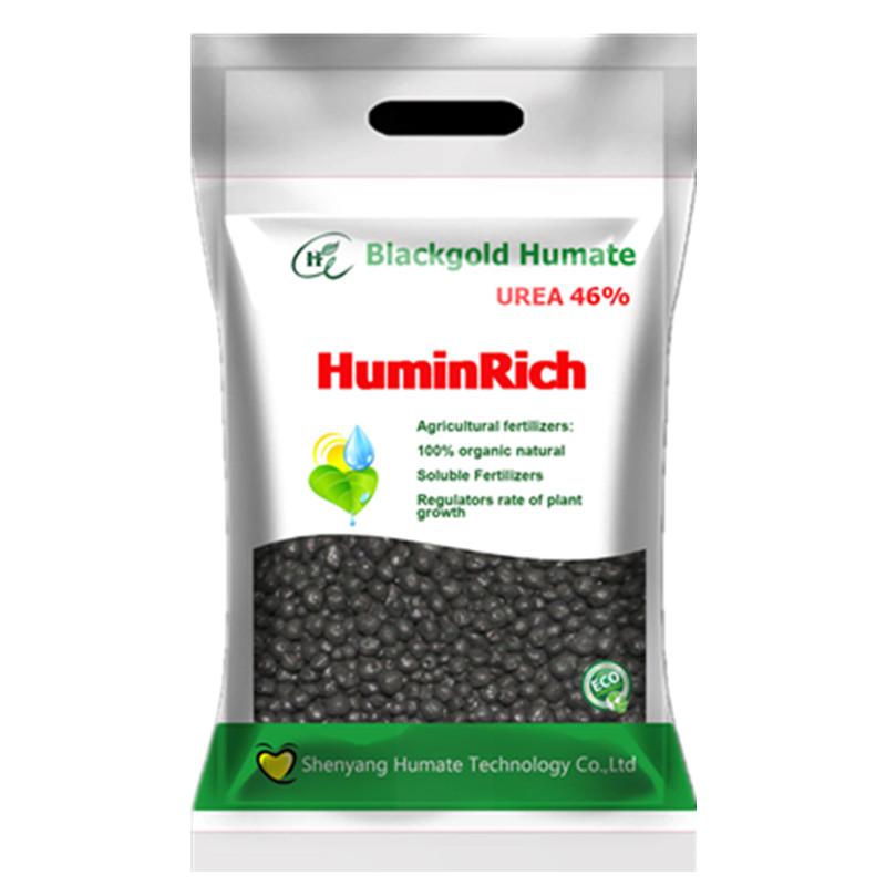 gro handel harnstoff d nger granulat kaufen sie die besten harnstoff d nger granulat st cke aus. Black Bedroom Furniture Sets. Home Design Ideas