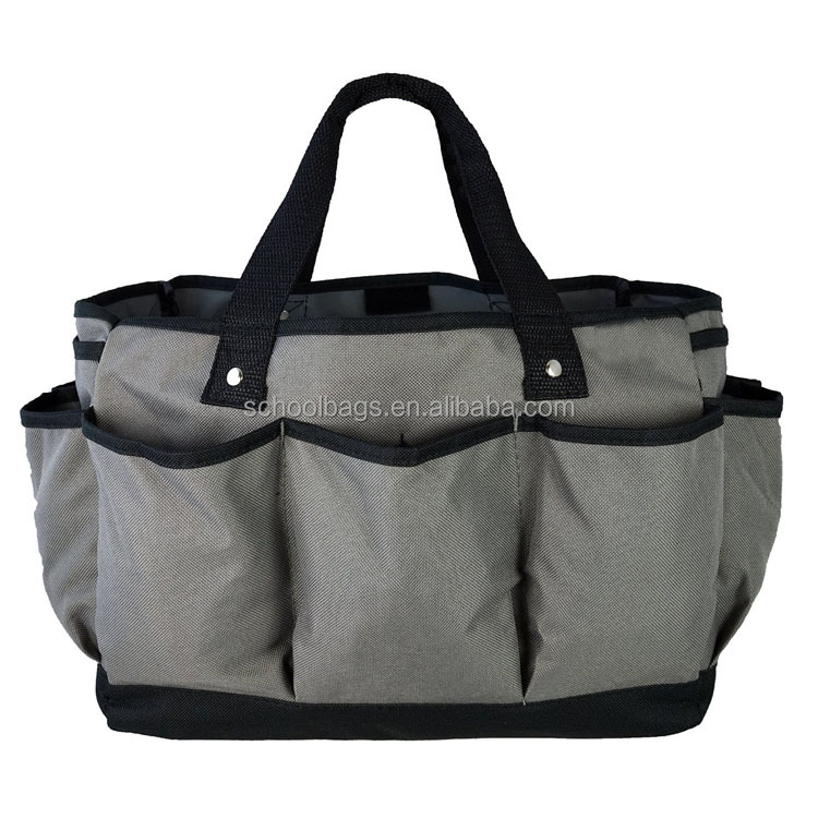 Garden Tool Organizer Bag, Garden Tool Organizer Bag Suppliers And  Manufacturers At Alibaba.com