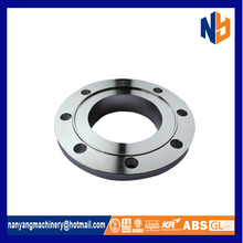 Hot selling customized forging universal flange