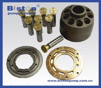 Eaton 7620 Hydraulic Pump Repair Parts 7620 Press Pin 7620 Barrel Washer  7620 Locating Pin - Buy 7620 Hydraulic Pump,7620 Press Pin 7620,7620 Barrel