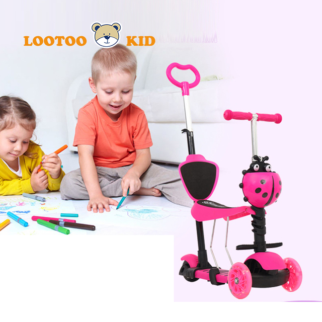 Baby Girl Toys For 1 Year Old Yuanwenjun Com