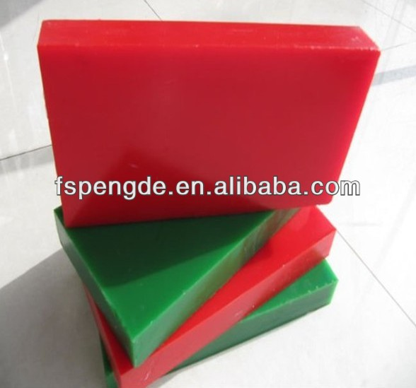 colored polyurethane waterproof paint