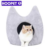 Hoopet Deluxe Design Dog Pet House