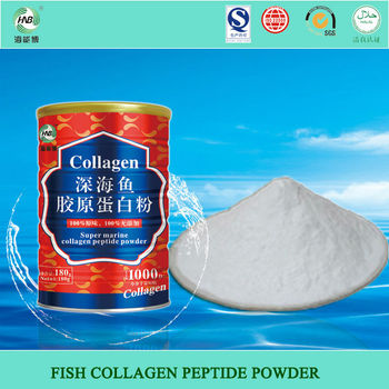 Beauty product fish collagen protein buy marine collagen for Does fish have protein