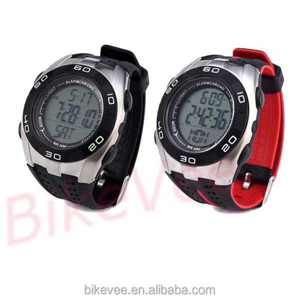 BKV-5001 man wrist sport watch manufacturer with low MOQ OEM sport watch, custom logo available