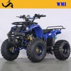 Best Mini Quad Atv 125Cc Engine Atv