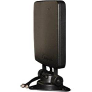 "Hawking Technologies, Inc - Hawking Hi-Gain Dual-Band 9Dbi Directional Antenna Kit [Hd9dp] - 9 Dbi - Wireless Data Network, Radio Communication - Wall/Window ""Product Category: Wireless Accessories/Antennas"""