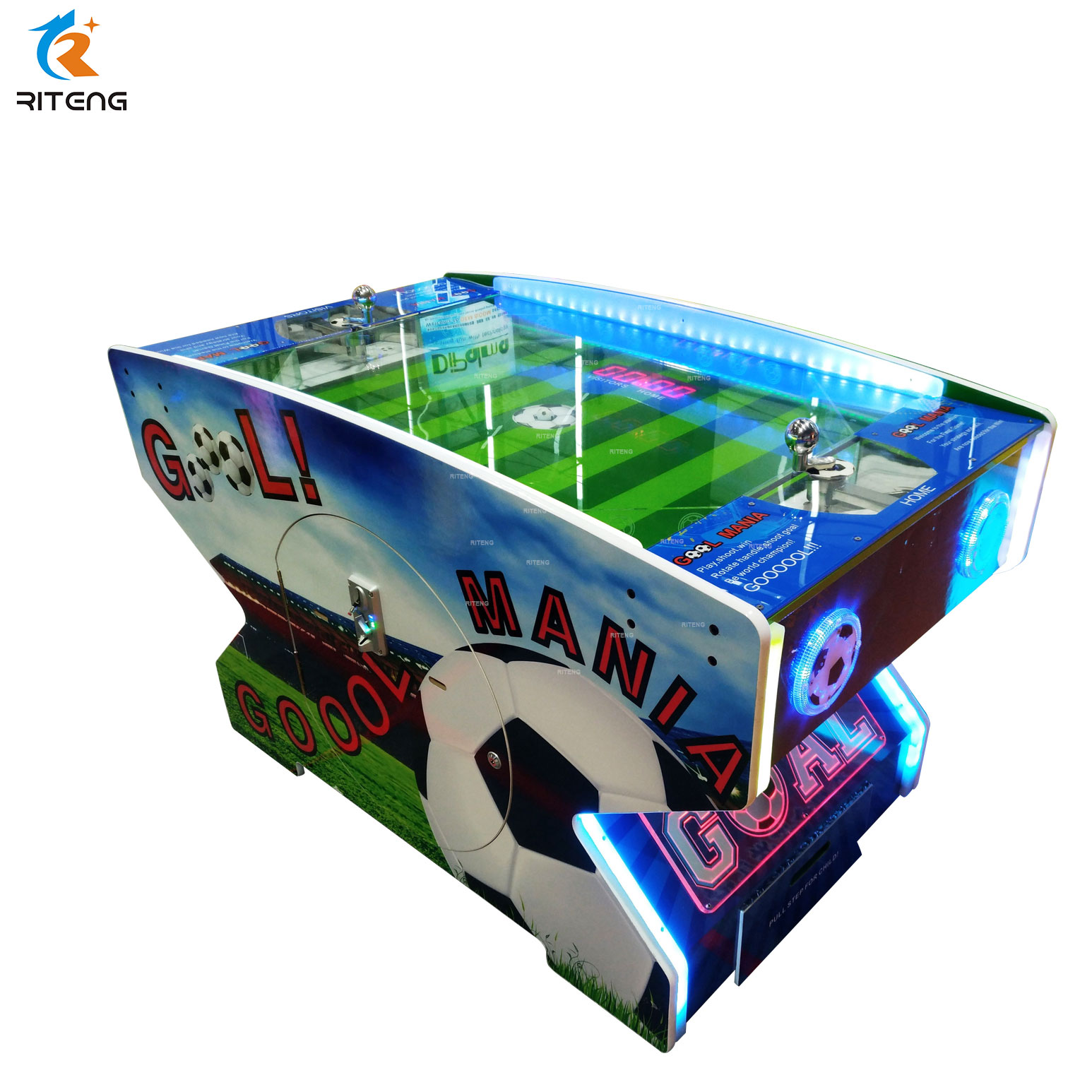 игры игровые автоматы футбол