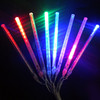 LED meteor shower light/Outdoor meteor snow shower christmas lights/LED meteor shower rain
