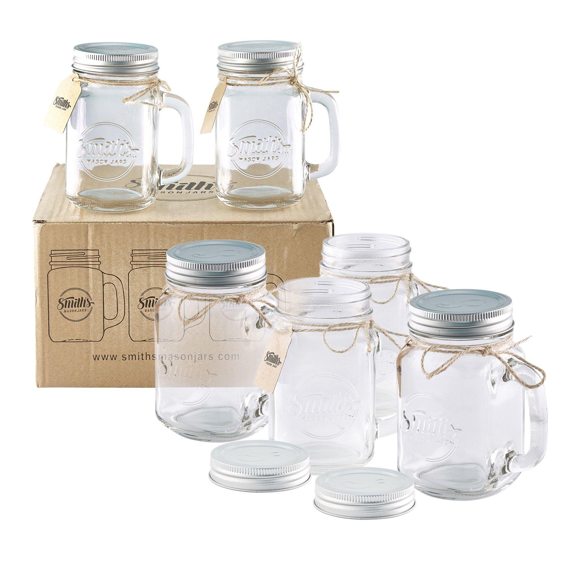 cheap bulk mason jar mugs find bulk mason jar mugs deals on line at