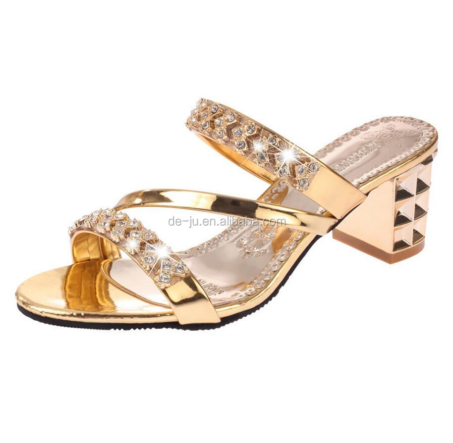 party sandals photo,images & pictures on Alibaba