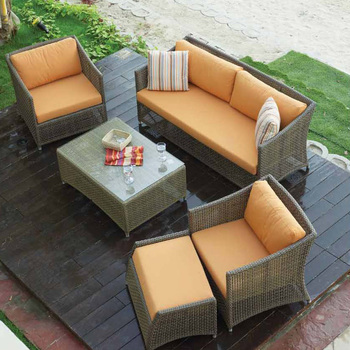 Fabulous Hot Sale Outdoor All Weather Bamboo Sofa Set Price Buy Bamboo Sofa Set Price All Weather Bamboo Sofa Set Price Outdoor All Weather Bamboo Sofa Set Andrewgaddart Wooden Chair Designs For Living Room Andrewgaddartcom