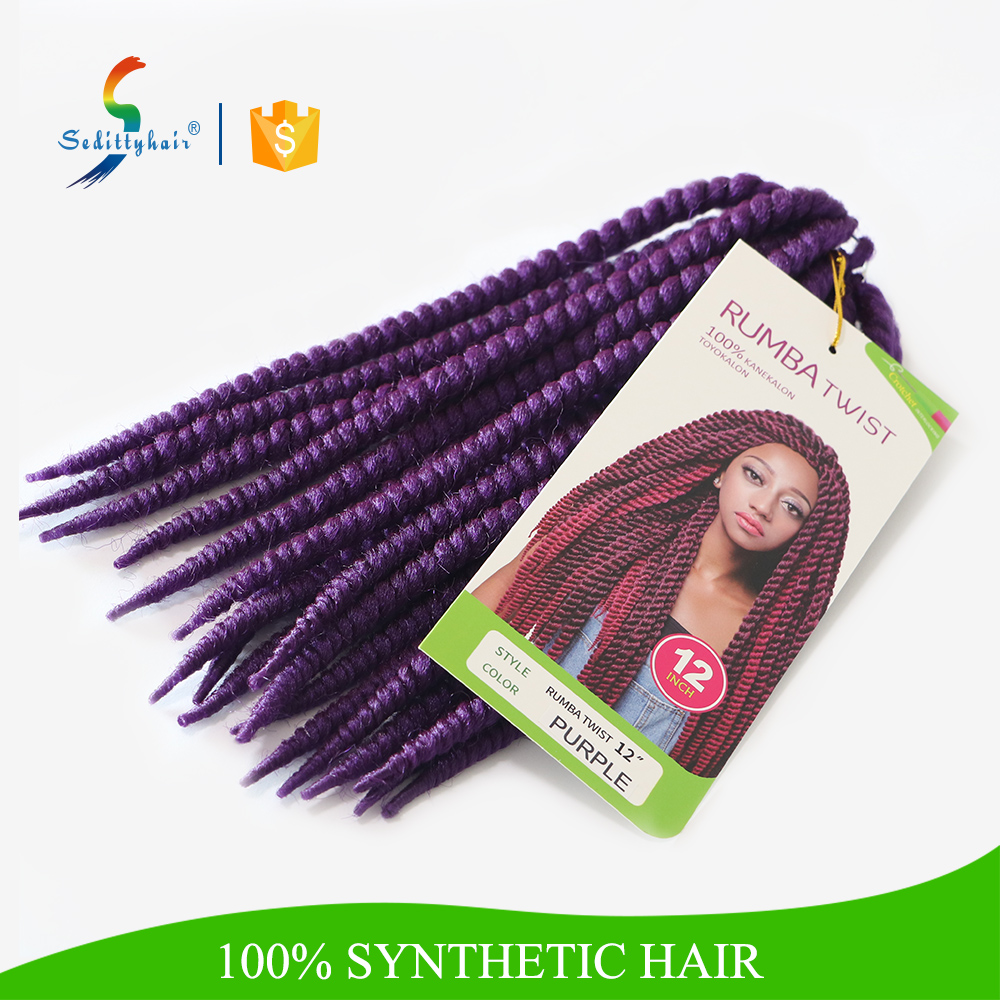 hot sale & high quality sythetic hair fell like human hair
