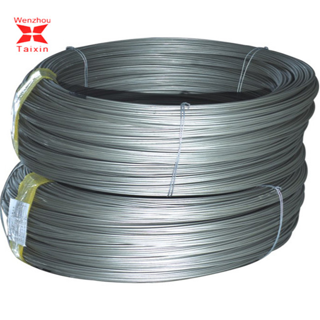 China wire iso wholesale 🇨🇳 - Alibaba