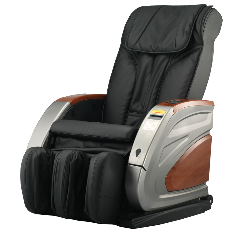 Malaysia Bill Operated Massage Armchair RT-M02