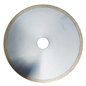 Best metal bonded Ultra-thin diamond cutting wheel for cut-off grinding