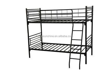 Horizontal Folding Bunk Wall Bed Triple 60474918576 further Snack Table In Black P605041 likewise Delaney Bar And Counter Stool as well P 18907 Axis Chandelier likewise 10314069. on modern bedroom furniture product
