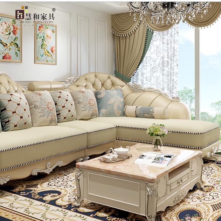 Finden Sie Hohe Qualität Holz Geschnitzte Sofas Hersteller und Holz ...