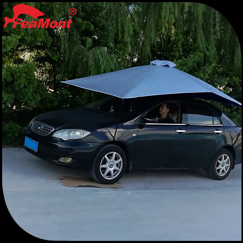 China Roof Tent Awning China Roof Tent Awning Manufacturers and Suppliers on Alibaba.com  sc 1 st  Alibaba & China Roof Tent Awning China Roof Tent Awning Manufacturers and ...