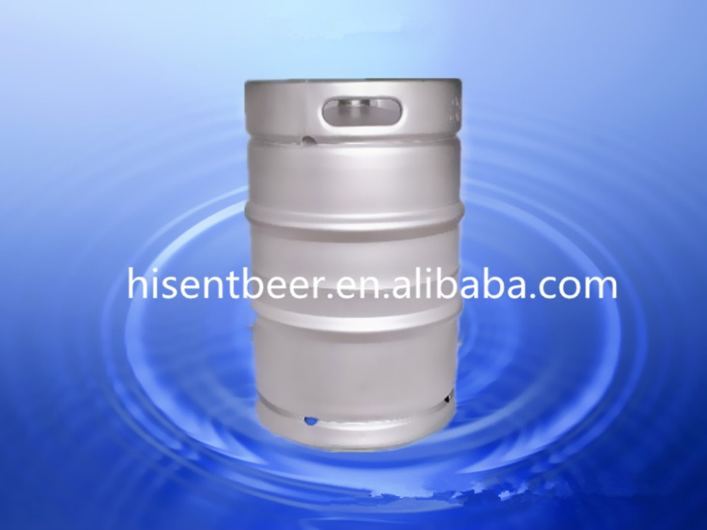 keg for beer,5l/10l/15l/20l/25l