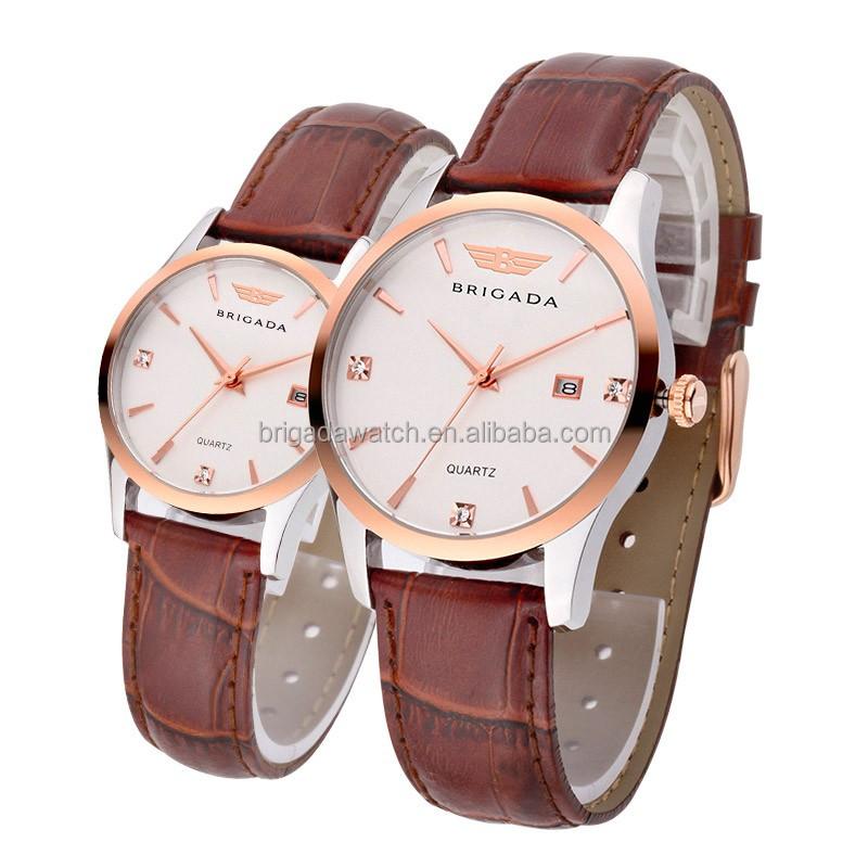 9e9b4de73049 Catálogo de fabricantes de Acero Reloj Suizo Movimiento de alta calidad y  Acero Reloj Suizo Movimiento en Alibaba.com