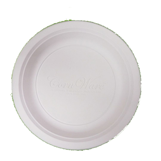 China Supplies Disposable Microwave Biodegradable Large Plastic dishes Plates  sc 1 st  Alibaba & Buy Cheap China disposable plastic dish plates Products Find China ...