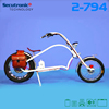 Hot Sale Products 30 Mph Myway Green Power Electric Scooter