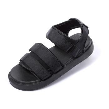 a14a5a9f8 China Cheap Sport Casual Rubber Men Sandals 6902 - Buy Men ...