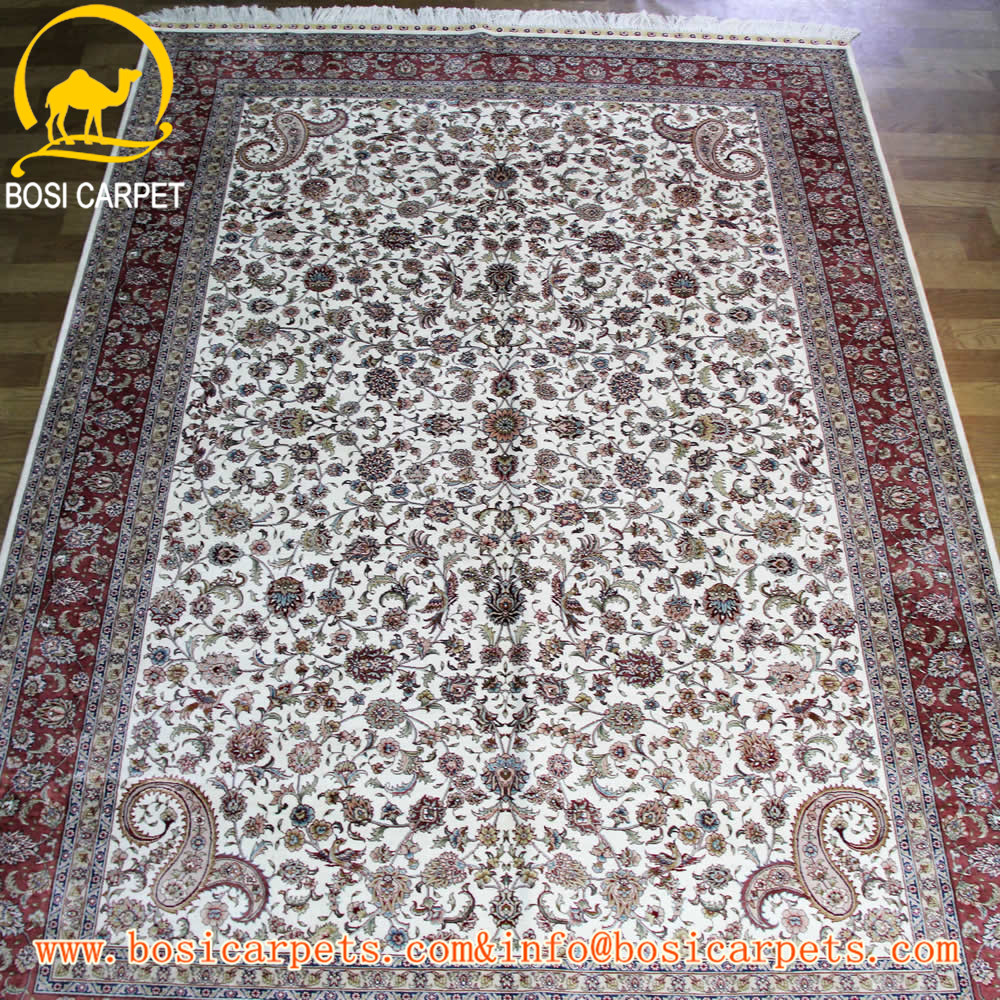 Wholesale Turkish Rugs Online Buy Best Turkish Rugs From