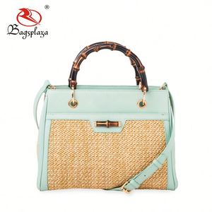 Professional Golden supplier New coming handbag lb