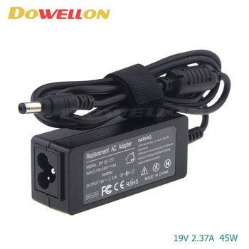 Best Laptop Notebook Ac Power Adapter Charger 45w 19v 2 37a For Toshiba  Satellite Radius 11 14 15 L40 L50 L55 L75 Adp-45sd A - Buy Adapter Charger  45w
