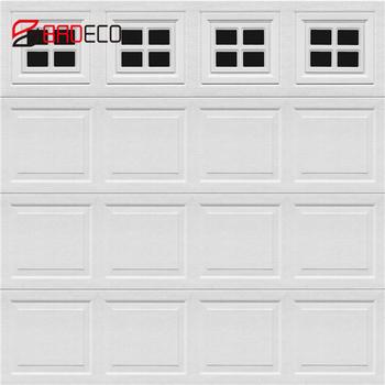 Lowes Garage Door Insulation Dandk Organizer