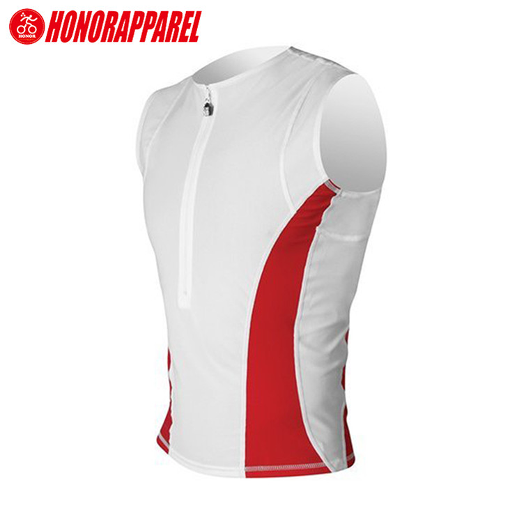 Light Weight Cycling Vest+Cycling Riding Bicycle Vests Gilets+Colorful Custom Cycling Vest
