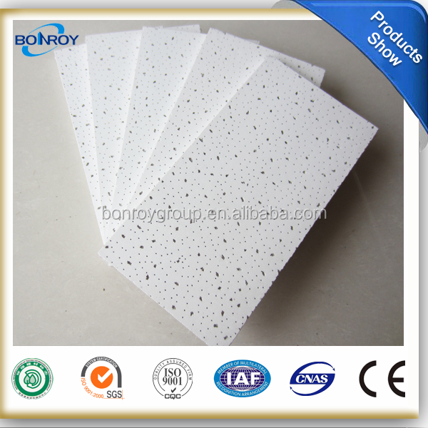 Lovely Thermal Insulation Ceiling Tiles, Thermal Insulation Ceiling Tiles  Suppliers And Manufacturers At Alibaba.com