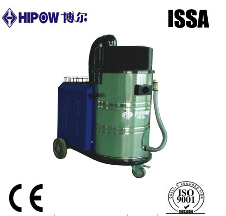 wet and dry vacuum cleaning 80L/ water vacuum cleaner , Guangzhou factory
