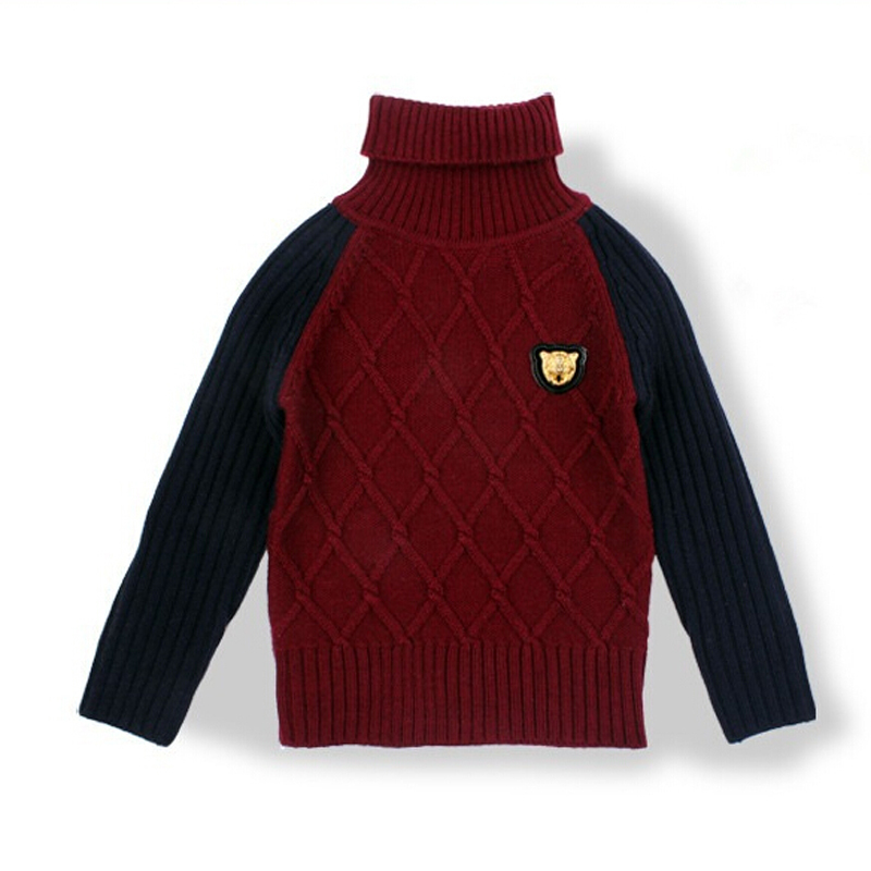 8a61e479c Cheap Boys Winter Sweaters