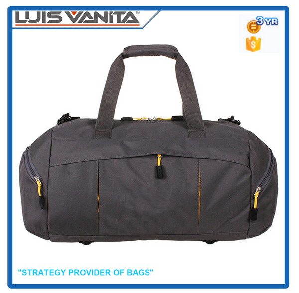 Low Price Simple Travel Bag, Low Price Simple Travel Bag Suppliers ...