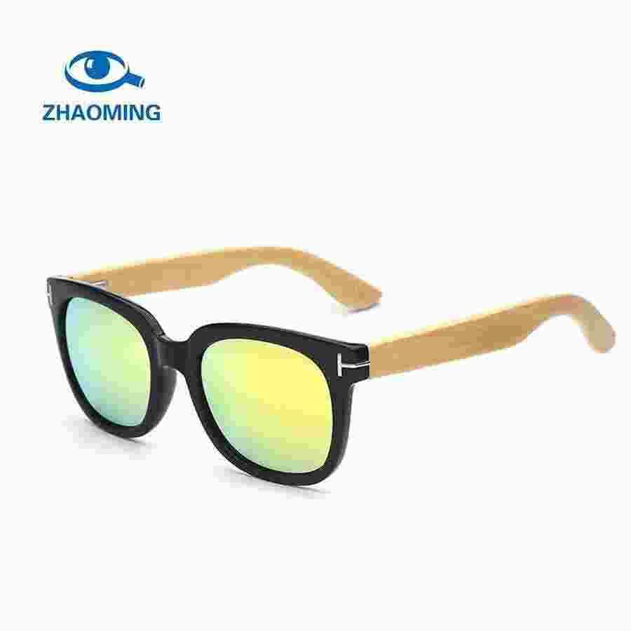 814b008a87 China sunglasses nerd wholesale 🇨🇳 - Alibaba